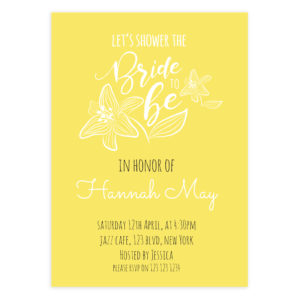 bride to be photoshop template