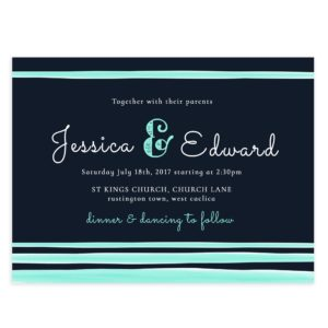 Wedding-Invitation-Template-PSD