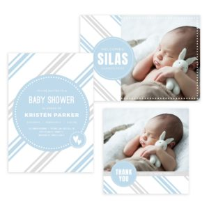Photoshop Newborn Templates for Photographers