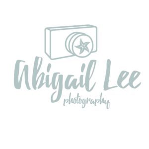 editable photographer logo template