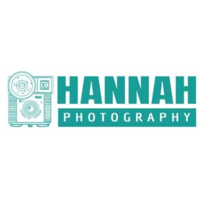 instant-download-photographer-logo-template