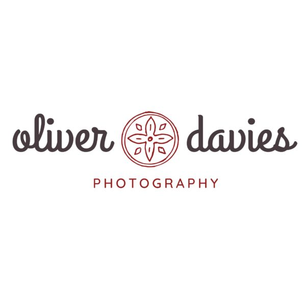Photographer Logo for photography business