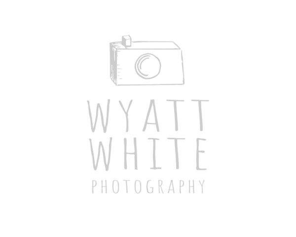 Camera shutter logo for photographers