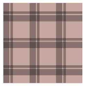rustic plaid background for photoshop