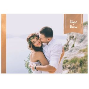 wedding psd photobook for photographers