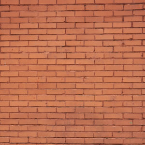 classic brick texture background for photos or designs
