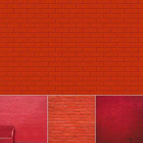 Red Brick Digital Backgrounds for Photographers