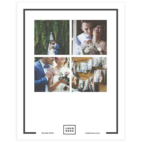 photography print release
