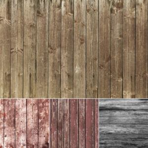 Wood Digital backgrounds