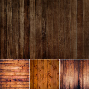Wood Floor Digital Backgrounds