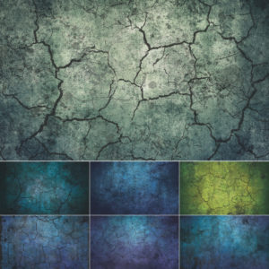 Grunge Texture Digital Backgrounds