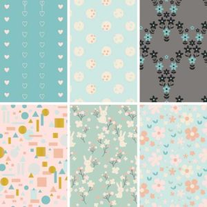 Newborn Backgrounds for Photoshop