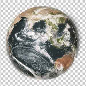 earth png clipart